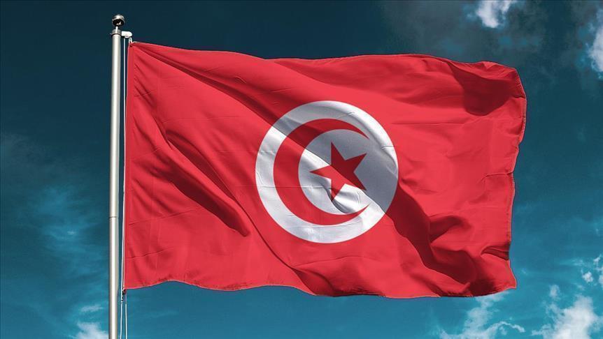 """""""آفاق تونس"""" يعلن انسحابه من حكومة الوحدة الوطنية"""
