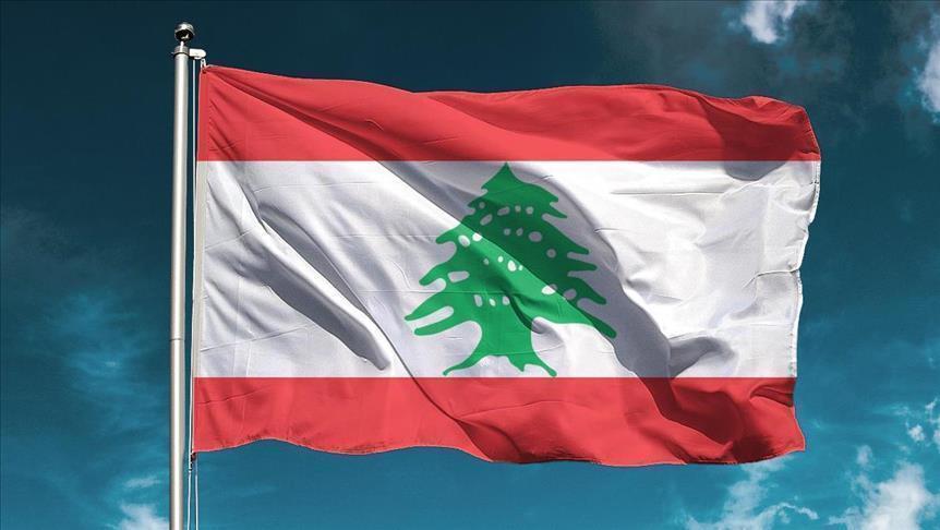 """أحمد الحريري: إسرائيل لن تشن حربا على لبنان.. """"وحزب الله"""" لن يرد"""