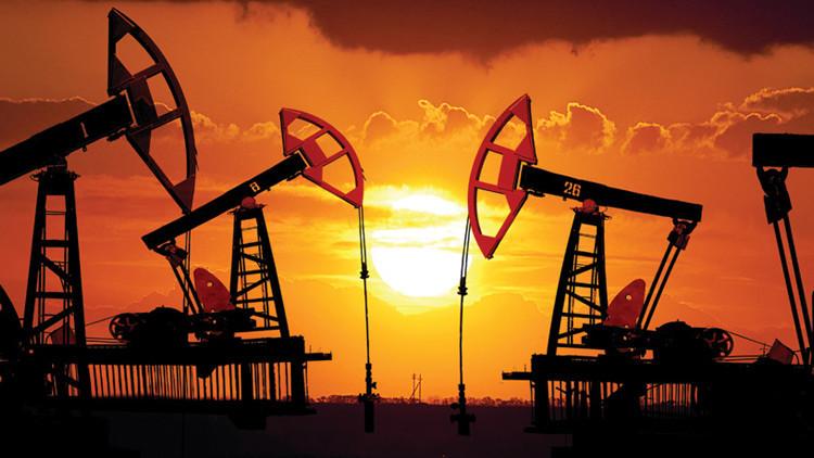 أدوات الدين السعودية تثير شهية المستثمرين رغم أزمة النفط
