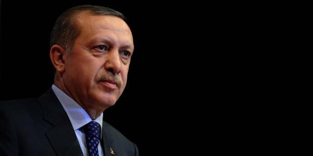 أردوغان: لا ضمانات في قبرص بمعزل عن تركيا (محدث)