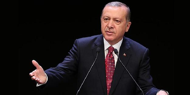 أردوغان: نعرف دور هولندا في مجزرة سربرنيتسا
