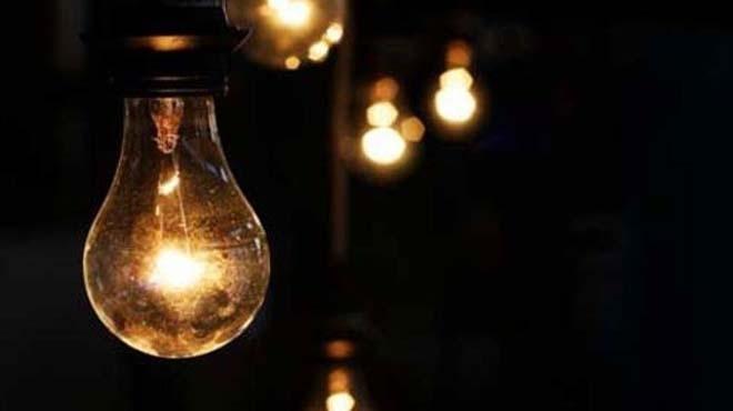أزمة الكهرباء تهدد بشلّ الحياة في غزة