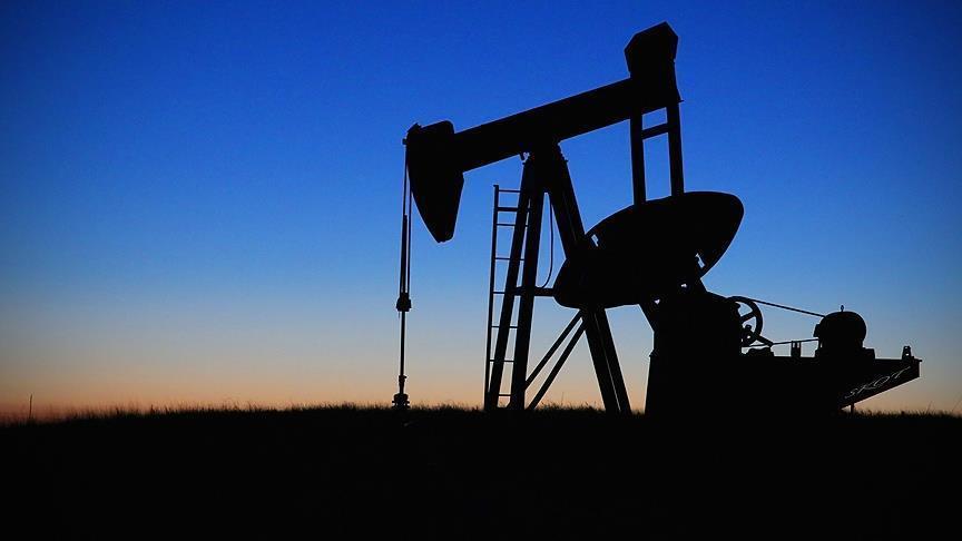 أسعار النفط مستقرة انتظارا لبيانات المخزونات الأمريكية