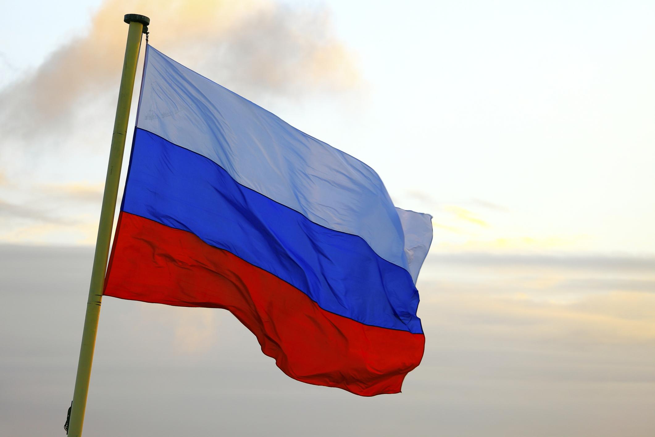 ألعاب قوى: الإبقاء على حرمان روسيا من المشاركة بالبطولات العالمية
