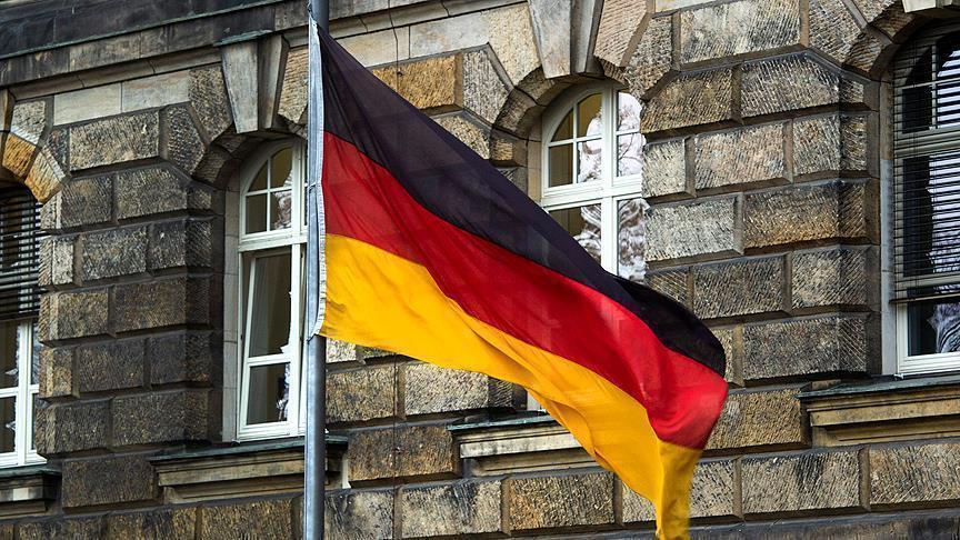 ألمانيا تصادق على تسليم دبلوماسي إيراني متهم بمحاولة استهداف المعارضة