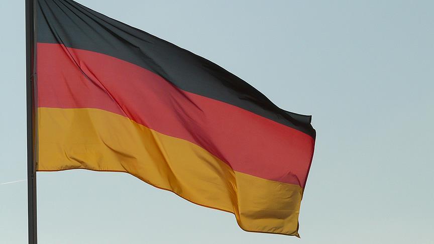 ألمانيا.. عدد الباحثين عن عمل يتراجع في يناير الجاري