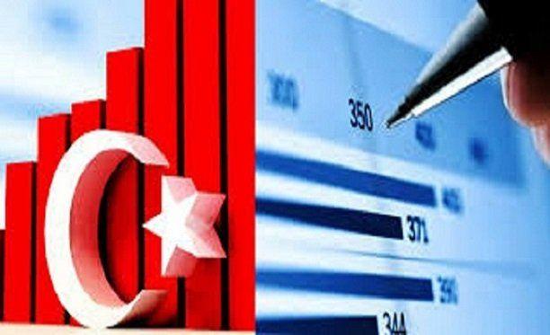 أنقرة والخرطوم تستثمران ملايين الدولارات في القطاع الزراعي