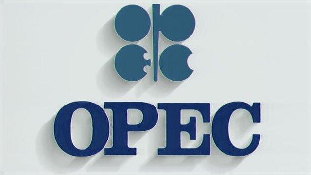 أوبك تتفق على تمديد خفض إنتاج النفط 9 أشهر إضافية