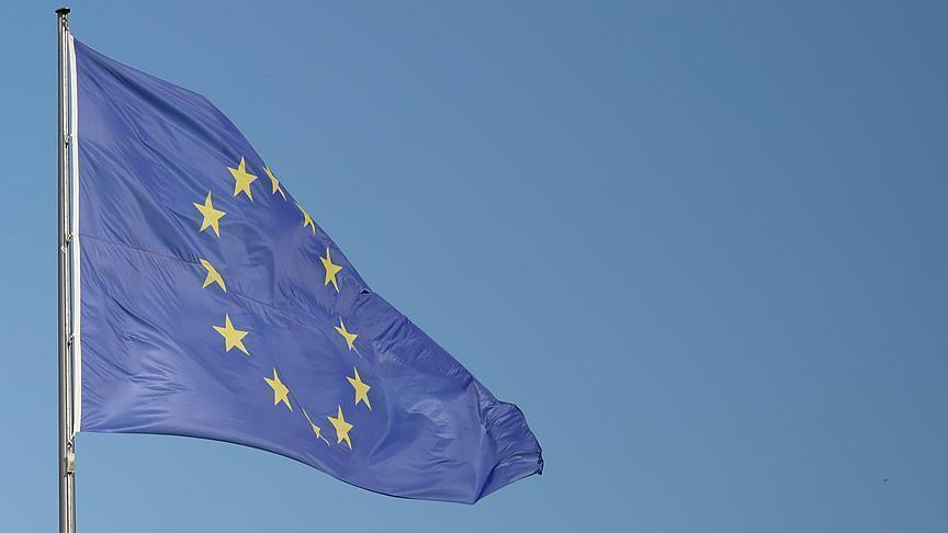 أوروبا تعاقب