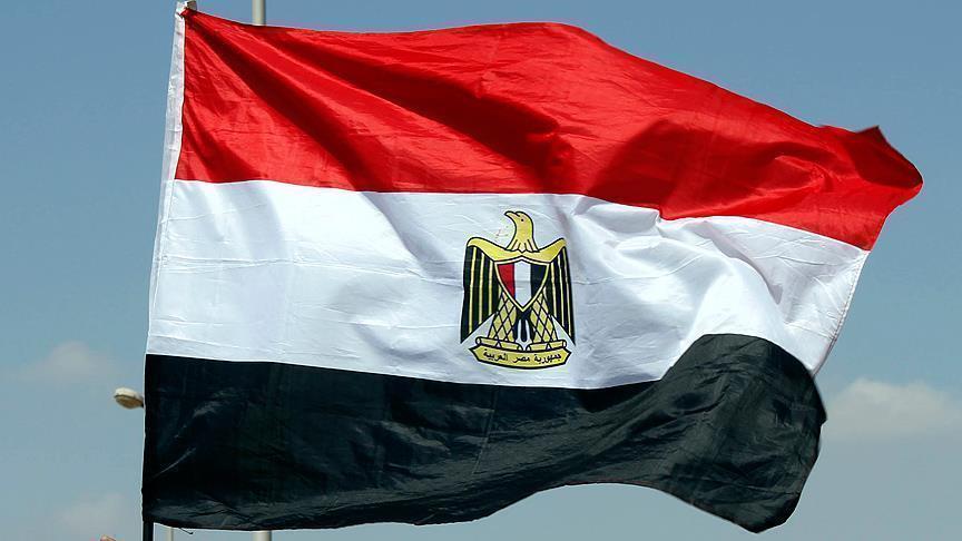 إجراءات أمنية مشددة لحماية المنشآت بشمال سيناء المصرية