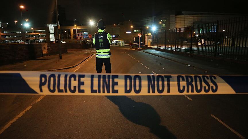 إدانات عربية لهجوم مانشستر في بريطانيا