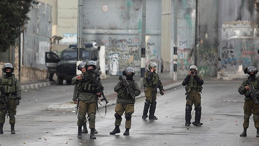 إسرائيل تفرض قيودًا على استخدام جنودها لشبكات التواصل