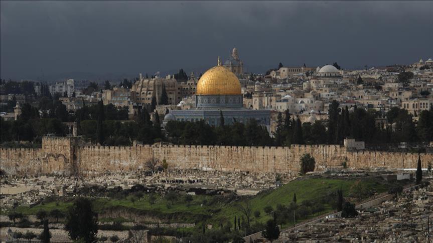 إسطنبول.. انطلاق فعاليات مؤتمر دولي حول القدس