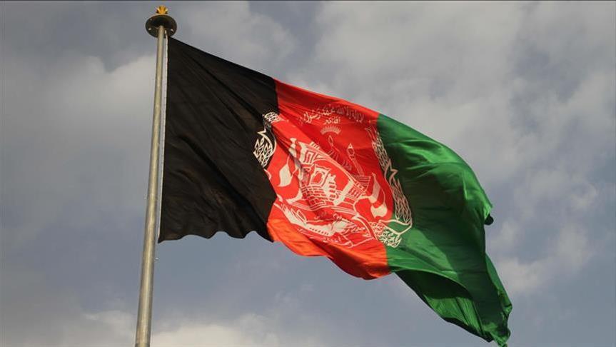 إصابة برلماني أفغاني في انفجار استهدف سيارته