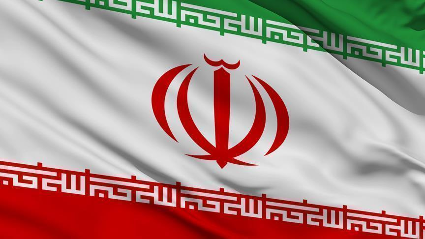 إيران تقيم ثالث مصنع تحت الأرض للصواريخ الباليستية