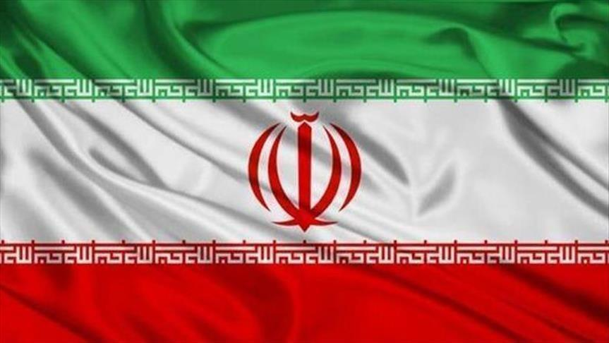 إيران: نرفض أي تفسير تعسفي لقرار مجلس الأمن 2231