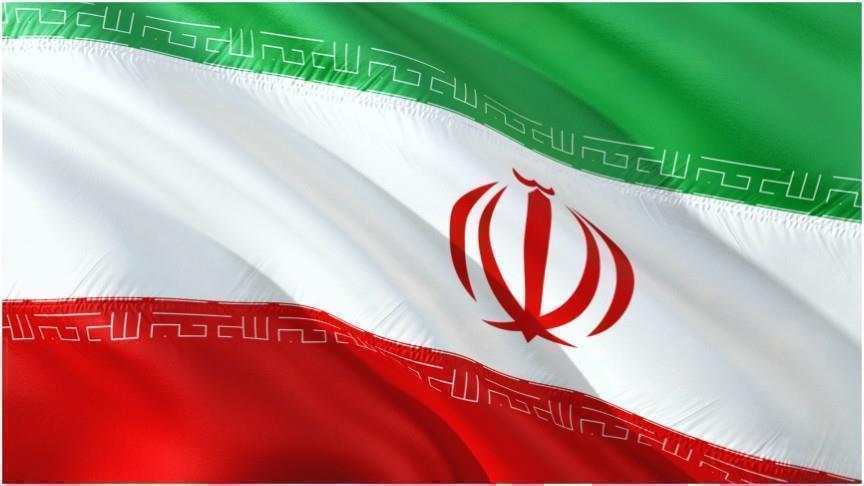 إيران والنظام السوري يتجهان لإنشاء بنك مشترك مقره دمشق