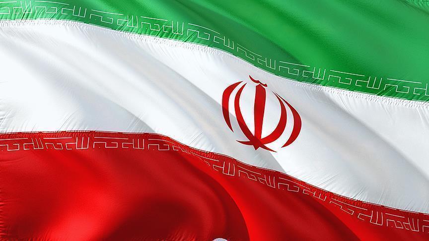 إيران.. اكتشاف حقل نفط عالي الجودة في الخليج العربي