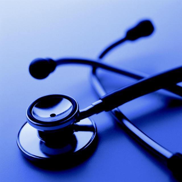ابتكار تركي يحمي الخارجين من غرفة الجراحة (تقرير)