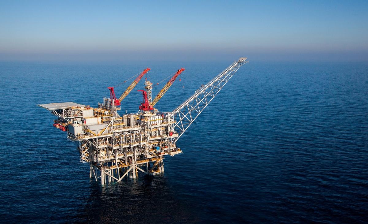 اتفاقية تعاون بين شركات إيرانية وتركية وروسية لتطوير حقول نفط