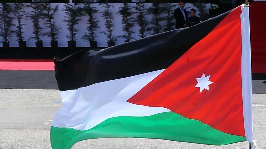 ارتفاع إنفاق الأردنيين على السفر 9.4 بالمائة حتى أغسطس
