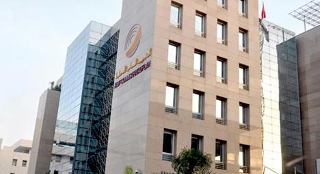ارتفاع التضخم السنوي في المغرب بـ1.3 بالمائة العام الماضي