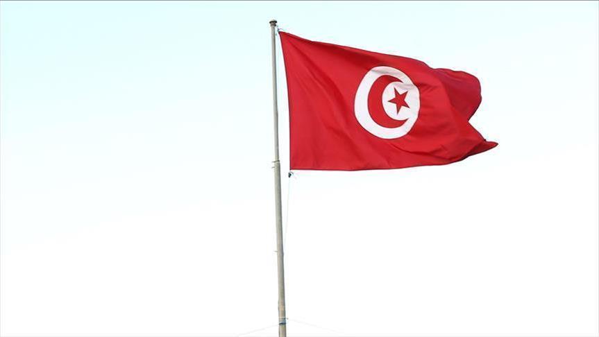 ارتفاع حصيلة فيضانات تونس إلى 5 قتلى وفقدان اثنين