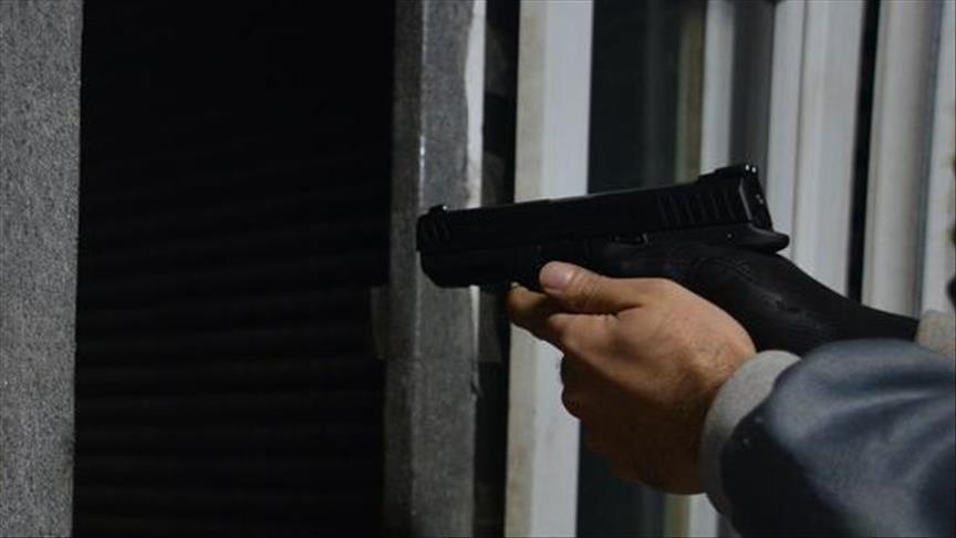 ارتفاع عدد طلبات تصاريح حمل سلاح في إسرائيل 183%
