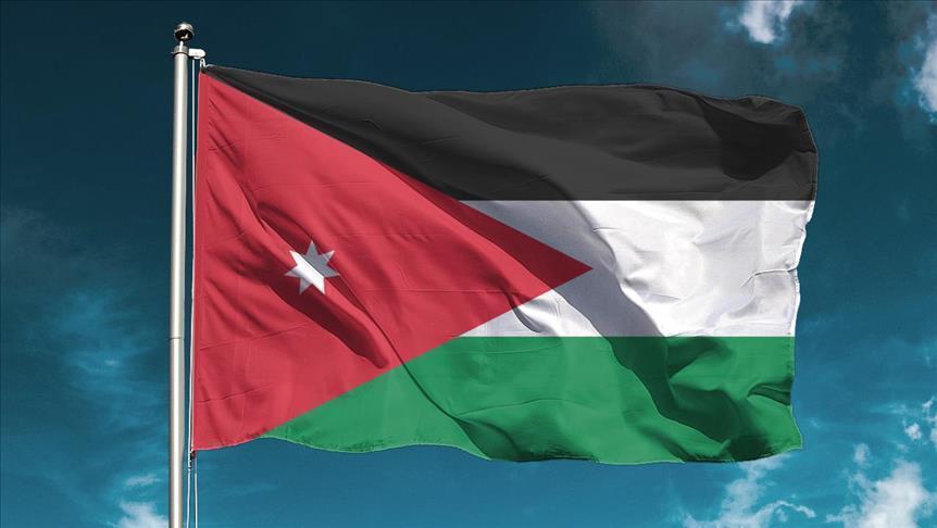 الأردن حصل على 3.65 مليارات دولار مساعدات خارجية في 2017