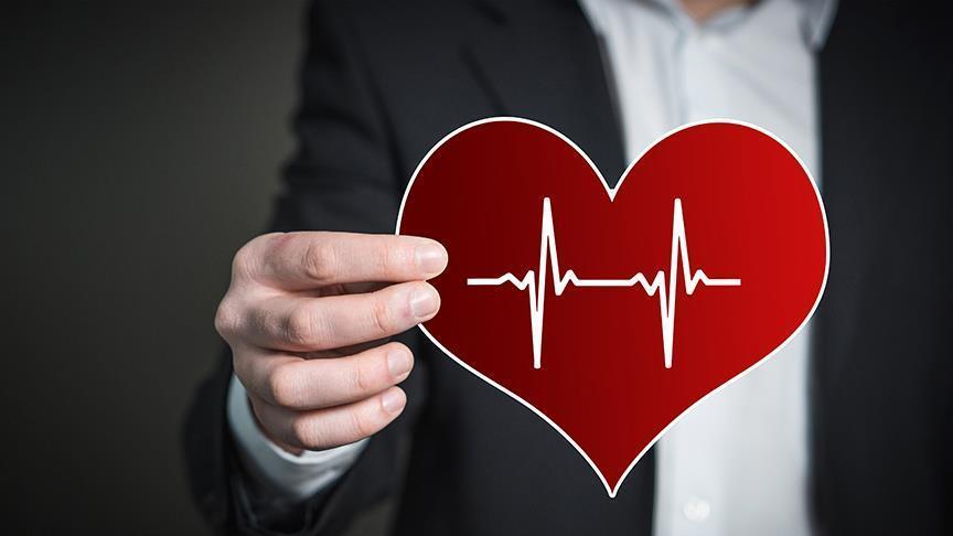 الأغذية الغنية بالألياف تقي القلب من آثار ضغط الدم