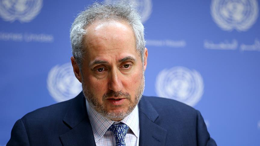 الأمم المتحدة: الروهنغيا تعرضوا للقتل والتعذيب لأنهم مسلمون
