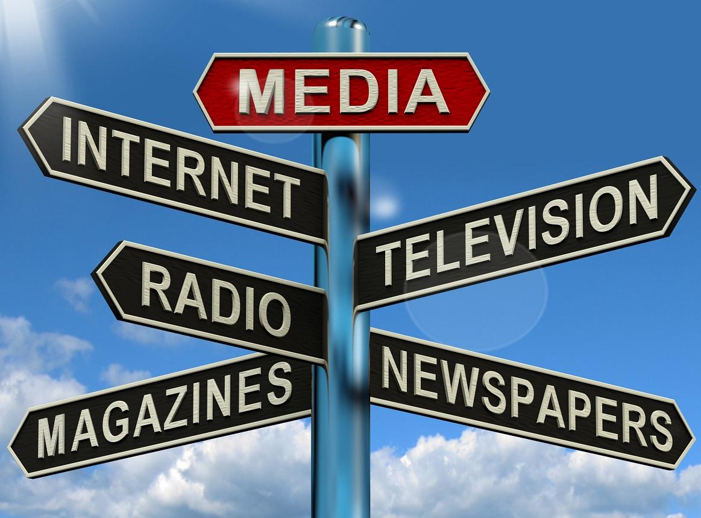 الإعلام يضاعف تغطيته للهجمات المتهم بتنفيذها مسلمون 5 مرات