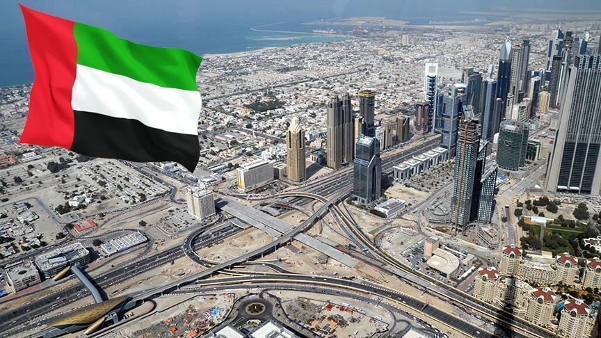 الإماراتي عبد الخالق عبد الله يثير حفيظة السعوديين بـ