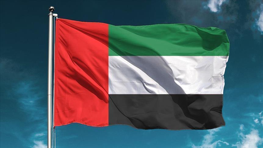 الإمارات تتوقع نمو ناتجها المحلي 3.4 بالمائة في 2018