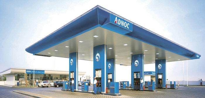 الإمارات ترفع أسعار الغاز المسال