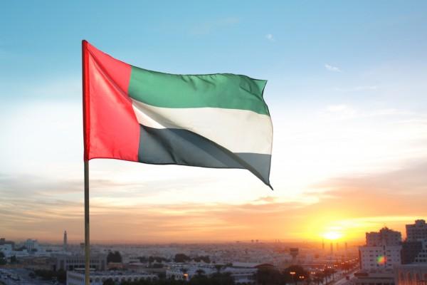 الإمارات تعلن مقتل أحد جنودها في مهمة داخل الدولة
