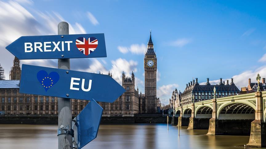 الاتحاد الأوروبي: خطر خروج بريطانيا دون اتفاق ارتفع