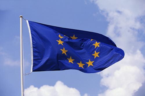 الاتحاد الأوروبي: نمو كبير في أعداد النساء ضحايا الاتجار بالبشر