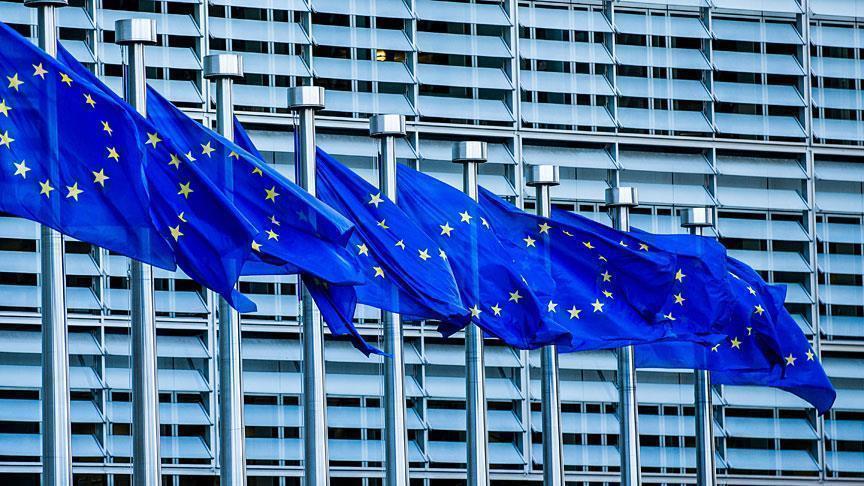 الاتحاد الأوروبي يبحث