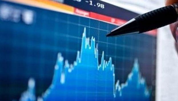 الاقتصاد التركي ينمو بنسبة 5.1% خلال الربع الثاني من 2017