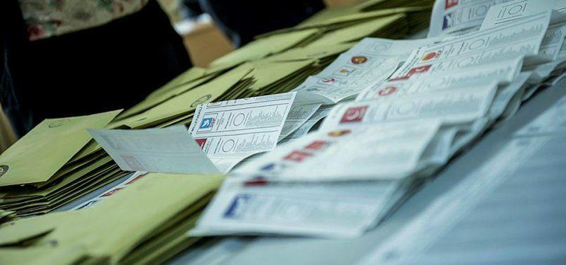 الانتخابات المفاجئة في ربيع الآخر