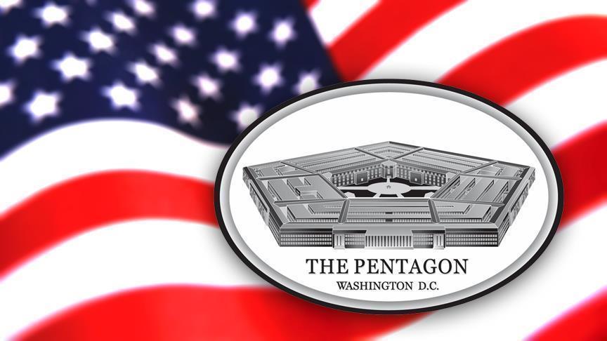 البنتاغون يمدد مرابطة القوات الأمريكية على الحدود مع المكسيك