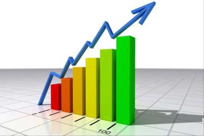 التضخم في السعودية يسجل انكماشاً الشهر الماضي