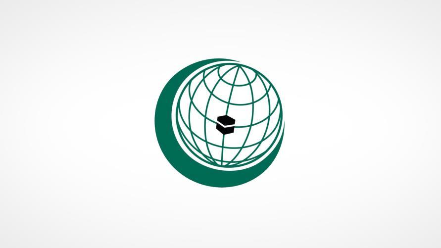 التعاون الإسلامي تدين قانون
