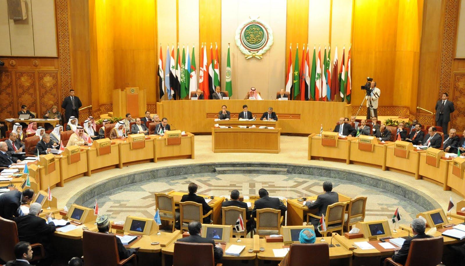 الجامعة العربية تدعو لتحرك عربي عاجل لإغاثة الصومال