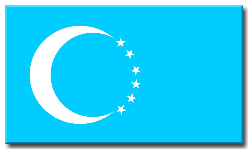 الجبهة التركمانية: نتعرض لضغوط بسبب موقفنا الرافض لتقسيم العراق