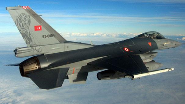 الجيش التركي يعلن مقتل 18 مسلحًا من