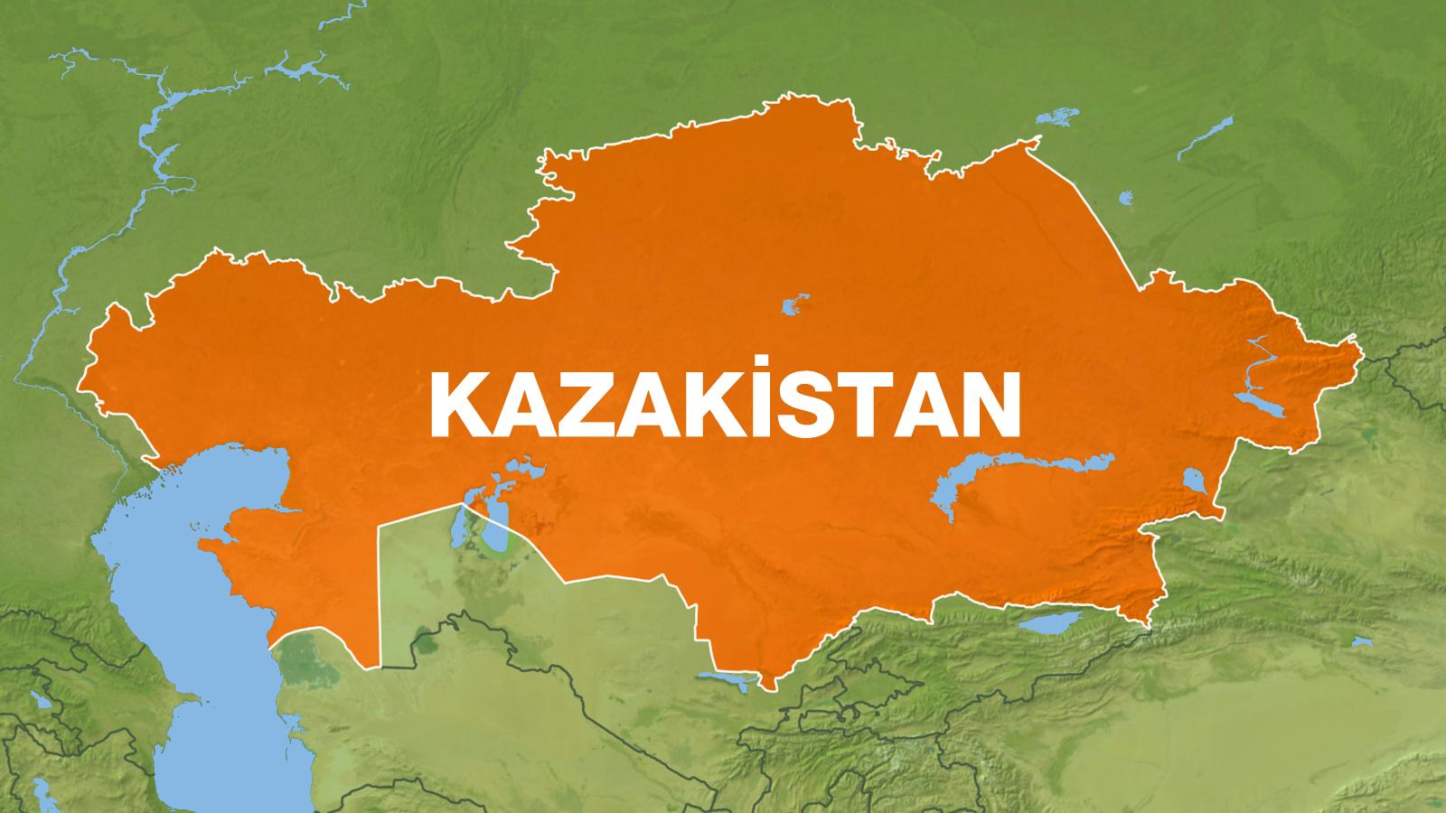 الخارجية الكازاخية: الاجتماع الرئيسي لمباحثات أستانة يعقد اليوم