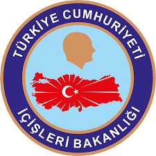 الداخلية التركية: تحييد 50 إرهابيًا في عمليات الأسبوع الماضي