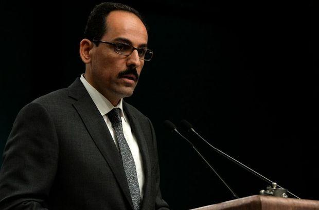 الرئاسة التركية تعتبر موقف ألمانيا من تحديث الاتفاق الجمركي خاطئاً
